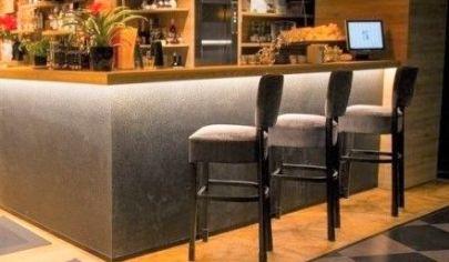 Prenájom/odstúpenie – Reštaurácie s exkluzívnym barom na lukratívnej adrese v centre Bratislavy. – BA I.TOP PONUKA!