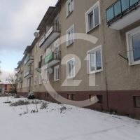 3 izbový byt, Svit, 68 m², Čiastočná rekonštrukcia