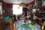 3 izbový byt - Svit - Fotografia 3