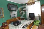 3 izbový byt - Svit - Fotografia 4