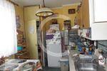 3 izbový byt - Svit - Fotografia 5