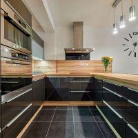 3 izbový byt, Rovinka, 77.82 m², Novostavba