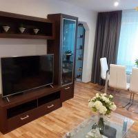 2 izbový byt, Zvolen, 1 m², Kompletná rekonštrukcia