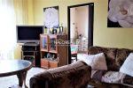 3 izbový byt - Brezno - Fotografia 3