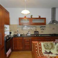 2 izbový byt, Vydrany, 50 m², Kompletná rekonštrukcia