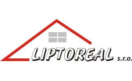 Ponúkame vám na predaj kvalitné, drevené mobilné domy.