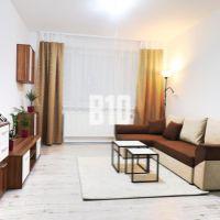 2 izbový byt, Ilava, 63 m², Kompletná rekonštrukcia