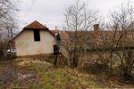 chata - Jablonka - Fotografia 3