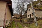 chata - Jablonka - Fotografia 4