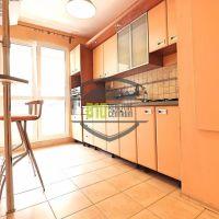3 izbový byt, Ilava, 63 m², Čiastočná rekonštrukcia