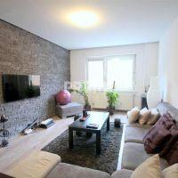 2 izbový byt, Bratislava-Ružinov, 65 m², Kompletná rekonštrukcia