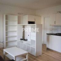 2 izbový byt, Bratislava-Nové Mesto, 42 m², Kompletná rekonštrukcia