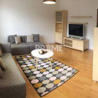 2 izbový byt, Bratislava-Ružinov, 68 m², Novostavba