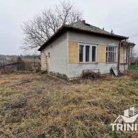 Rodinný dom, Bardoňovo, 110 m², Pôvodný stav