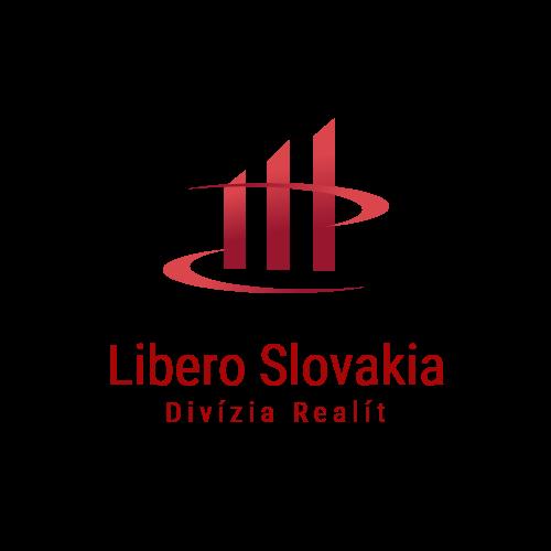 Hotel-Predaj-Vysoké Tatry-2500000.00 €