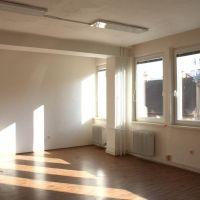 Kancelárie, Banská Bystrica, 20 m², Čiastočná rekonštrukcia