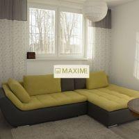 3 izbový byt, Most pri Bratislave, 88 m², Kompletná rekonštrukcia