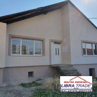 Rodinný dom, Štúrovo, 150 m², Kompletná rekonštrukcia