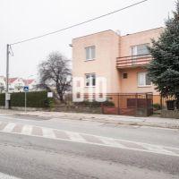 Rodinný dom, Nitra, 250 m², Pôvodný stav
