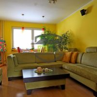 4 izbový byt, Žilina, 91 m², Kompletná rekonštrukcia