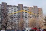 1 izbový byt - Bratislava-Ružinov - Fotografia 6