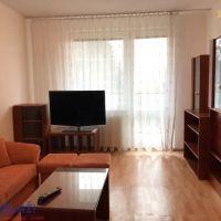 2 izbový byt, Martin, 58 m², Čiastočná rekonštrukcia