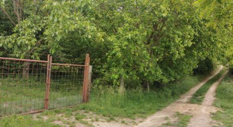 ZÁHRADA v krásnej prírode Karpát nad Račou je na predaj- pre rekreačnú výstavbu-994m2