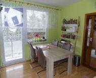 EXKLUZÍVNE na predaj 2 izbový byt 67 m2 v Bánovciach nad Bebravou 120004