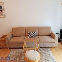 2 izbový byt, Martin, 60 m², Kompletná rekonštrukcia