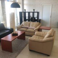 3 izbový byt, Nitra, 82 m², Kompletná rekonštrukcia