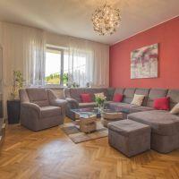 Rodinný dom, Bernolákovo, 206 m², Čiastočná rekonštrukcia