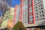 3 izbový byt - Bratislava-Petržalka - Fotografia 10