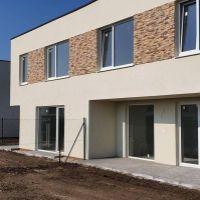 Rodinný dom, Miloslavov, 120 m², Novostavba