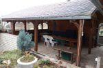 Rodinný dom - Dolná Súča - Fotografia 33