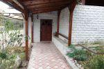 Rodinný dom - Dolná Súča - Fotografia 35