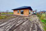 Rodinný dom - Zohor - Fotografia 2