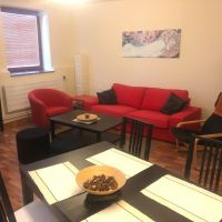 3 izbový byt, Nitra, 94 m², Kompletná rekonštrukcia