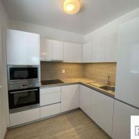 2 izbový byt, Žilina, 63 m², Novostavba