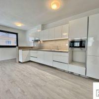 3 izbový byt, Žilina, 96 m², Novostavba