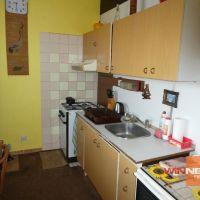 3 izbový byt, Lučenec, 67.50 m², Čiastočná rekonštrukcia