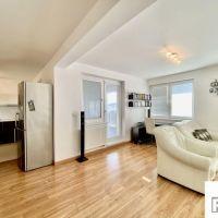 3 izbový byt, Žilina, 95 m², Novostavba