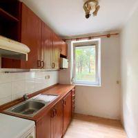 1 izbový byt, Piešťany, 32 m², Čiastočná rekonštrukcia