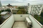 5 a viac izbový byt - Bratislava-Staré Mesto - Fotografia 11
