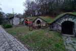Rodinný dom - Mikóháza - Fotografia 10