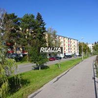 3 izbový byt, Nitra, 71 m², Pôvodný stav