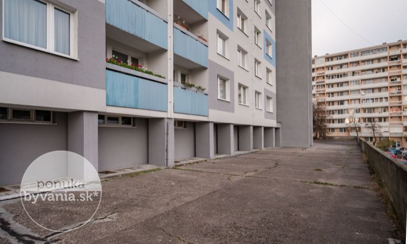 ponukabyvania.sk_Gabčíkova_3-izbový-byt_BEREC