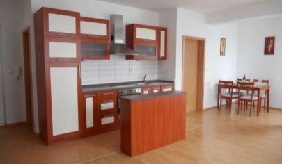 2 izbový byt s balkónom pri Wiena Gate