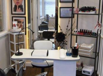 Obchodný/komerčný priestor na prenájom v Matúškove