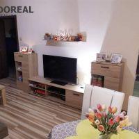 3 izbový byt, Senica, 86 m², Kompletná rekonštrukcia