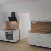 2 izbový byt, Bratislava-Rača, 38 m², Kompletná rekonštrukcia